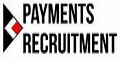Payments Recruitment